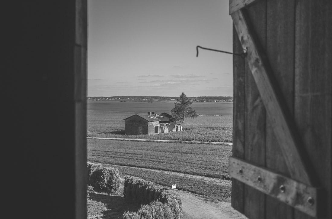 anna rusilko fotografia photography wiatrak windmill bierzgłowo kujawsko pomorskie polska poland