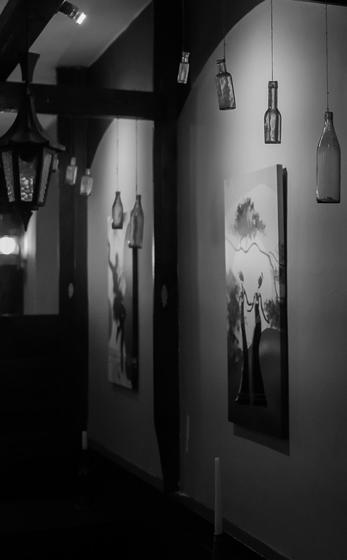 anna rusilko fotografia photography toruń torun kotwica pub bar miejsca kultura