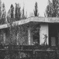 anna rusilko fotografia photography prypeć pripyat czarnobyl chernobyl podróże travels ukraina ukraine