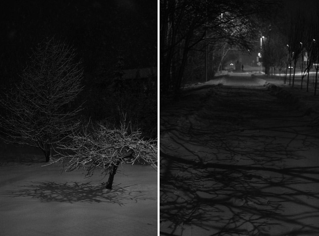 anna rusilko fotografia photography toruń torun kujawsko pomorskie zima winter czarno białe black and white miejsca ulica street
