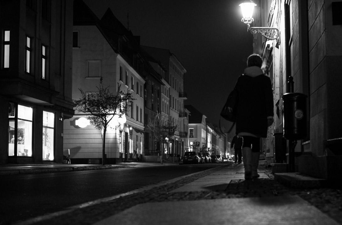 anna rusilko fotografia photography tsf toruń spacer kujawsko pomorskie 100razytorun ducha rabiańska kopernika