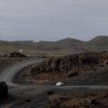anna rusilko fotografia photography islandia iceland seltun geothermal area krysuvik reykjavik