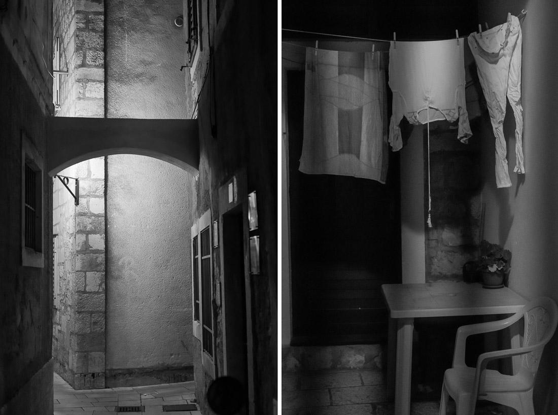 anna rusilko fotografia photography Omiš omis chorwacja chroatia travels podróże