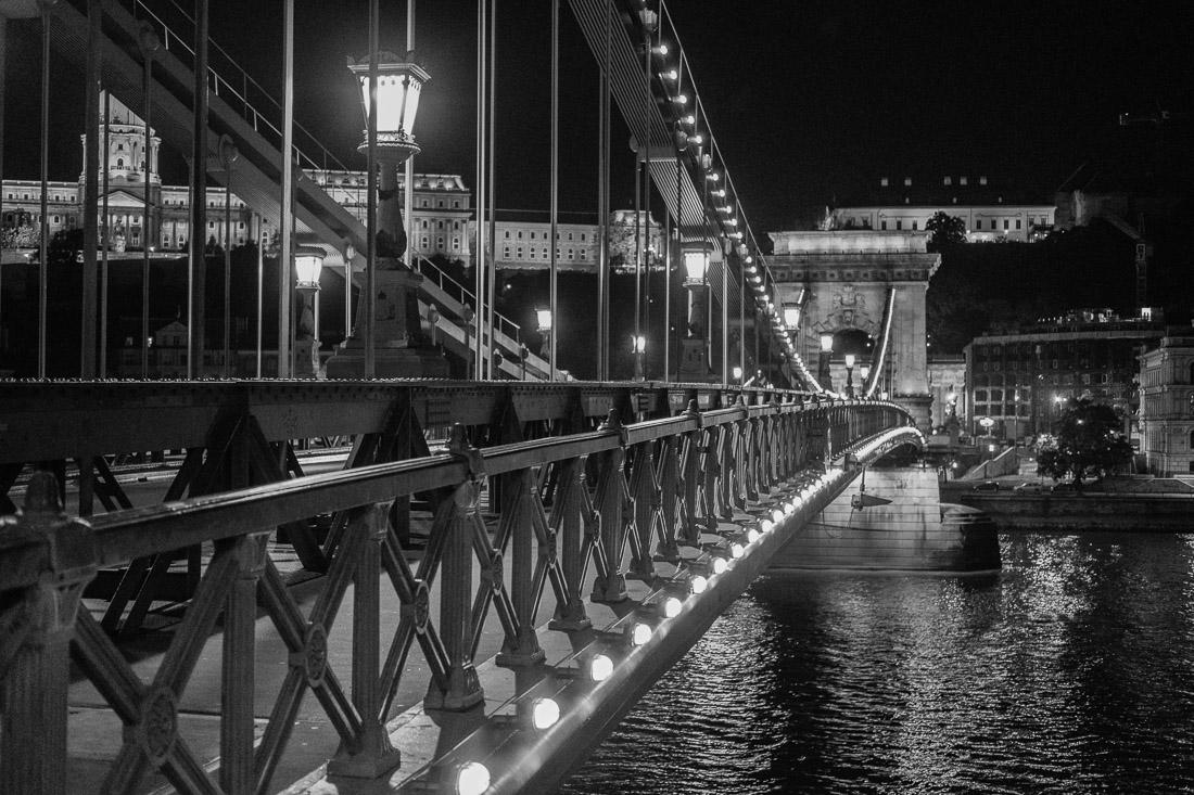 anna rusilko fotografia photography budapeszt węgry budapest hungary podróże travels miasto city