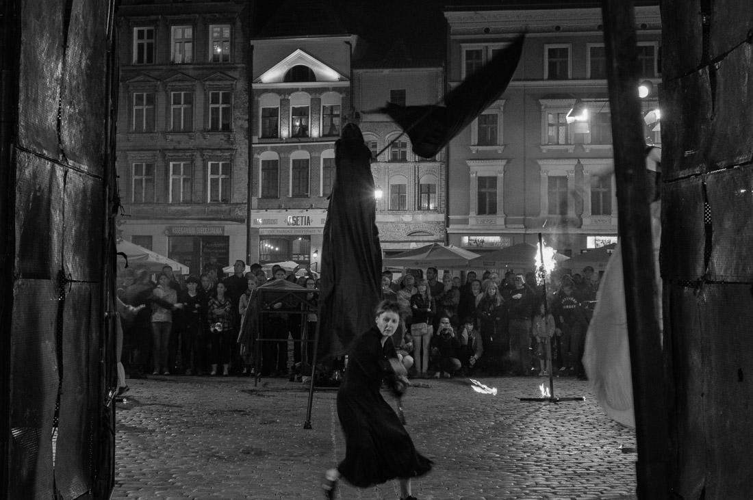 anna rusilko fotografia photography carmen funebre teatr biuro podróży toruń polska poland
