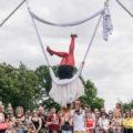anna rusilko fotografia photography elina grete gross festiwal teatrów ulicznych toruń
