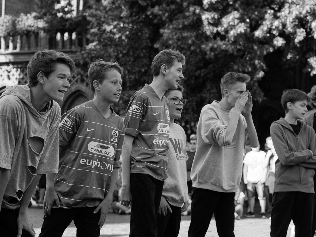 anna rusilko fotografia photography flagdancegroup symbolica belgijski taniec z flagami