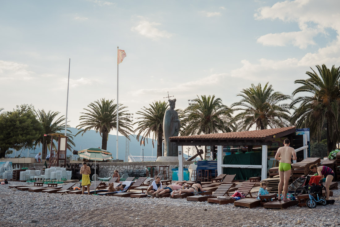 anna rusilko fotografia photography herceg novi czarnogóra montenegro bałkany balkan adriatic sea