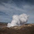 anna rusilko fotografia photography islandia iceland Reykjanes półwysep peninsula