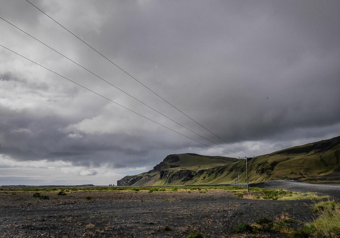 anna rusilko fotografia photography islandia iceland golden circle Þingvellir geysir gullfoss Seljalandsfoss dyrhólaey reynisfjara hverir Goðafoss Vatnsnes Reykjanes