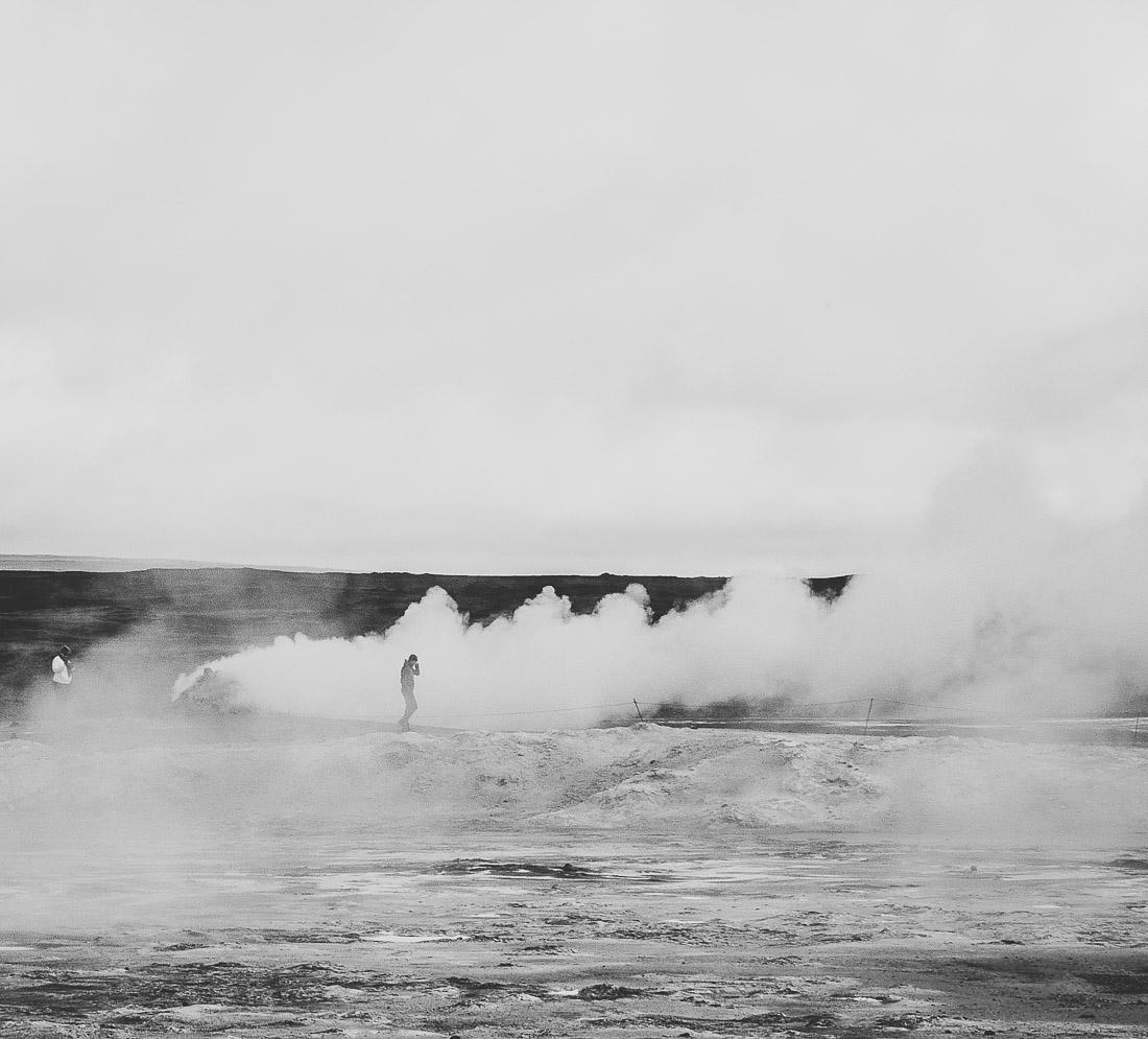 anna rusilko fotografia photography islandia iceland golden circle Þingvellir geysir gullfoss dyrhólaey reynisfjara Jökulsárlón viti kraflaFjallsárlón Vatnsnes