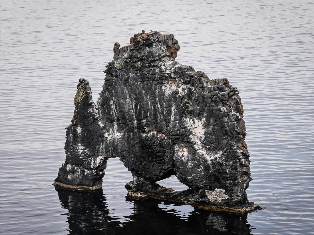 anna rusilko fotografia photography islandia iceland półwysep Vatnsnes