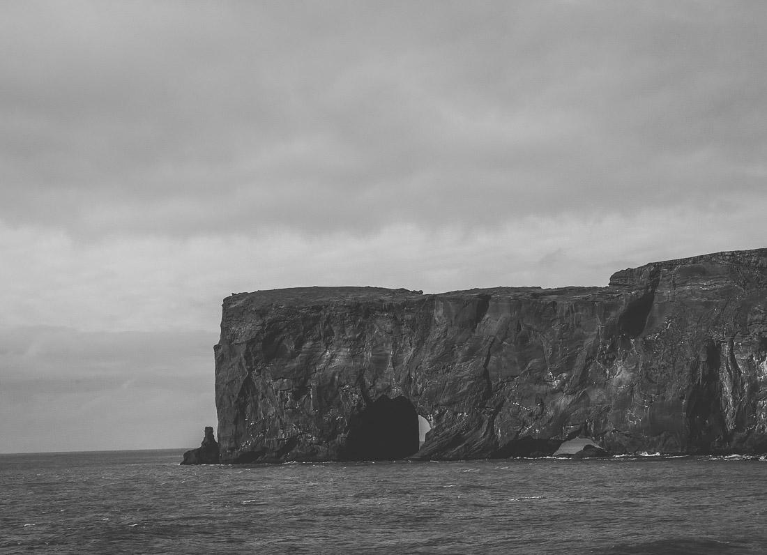 anna rusilko fotografia photography islandia iceland półwysep peninsula dyrhólaey