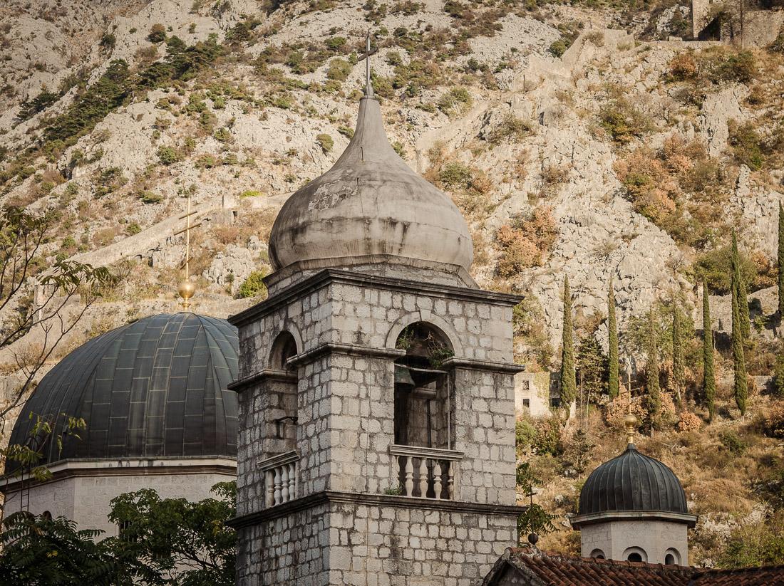 anna rusilko fotografia photography kotor montenegro czarnogóra bałkany balkan adriatic sea