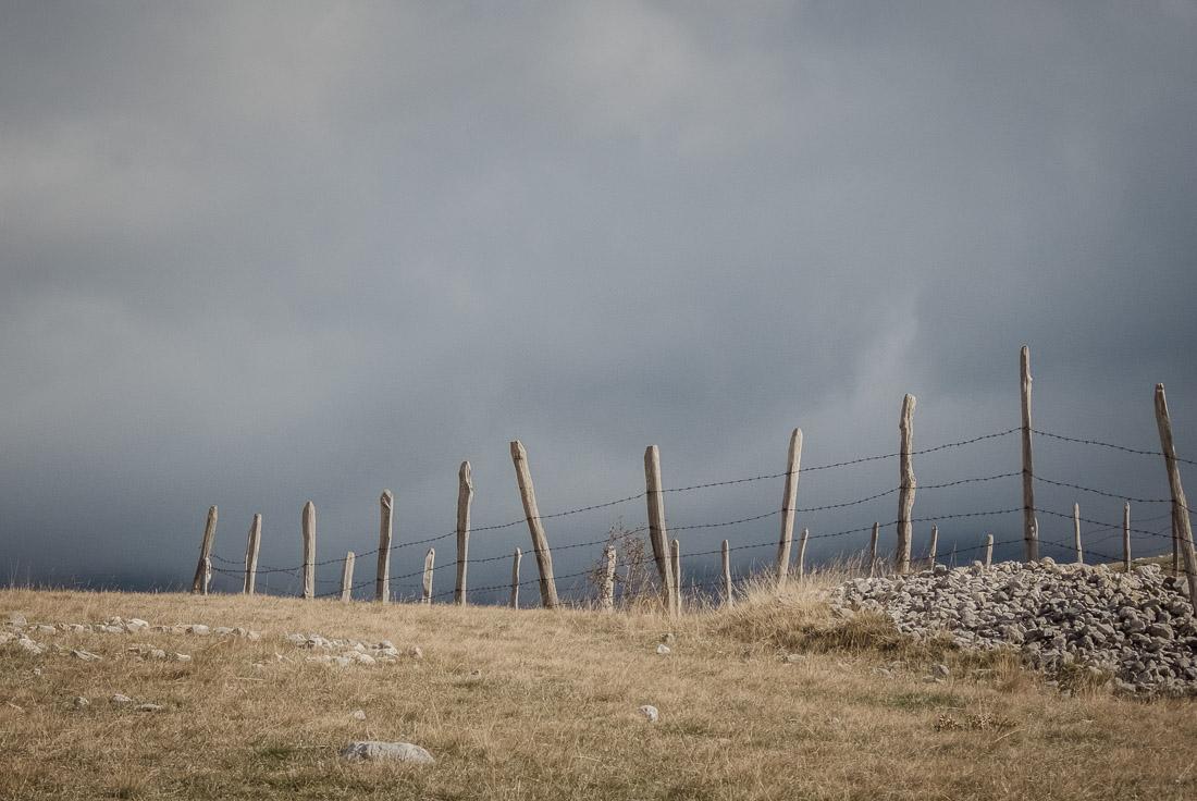anna rusilko fotografia photography lukomir village Bosnia and Herzegovina wieś lukomir Bjelašnica mountains góry