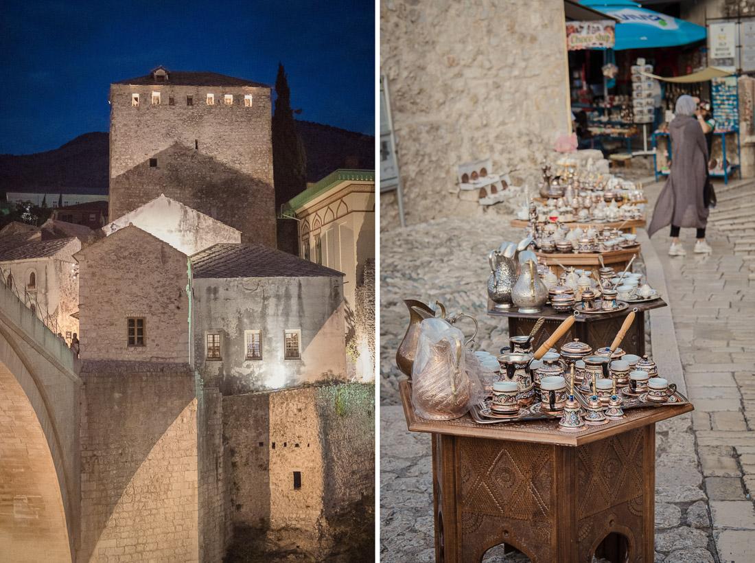 anna rusilko fotografia photography mostar bośnia i hercegowina Bosnia and Herzegovina