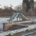 anna rusilko fotografia photography opuszczony basen abandoned swimming pool urbex