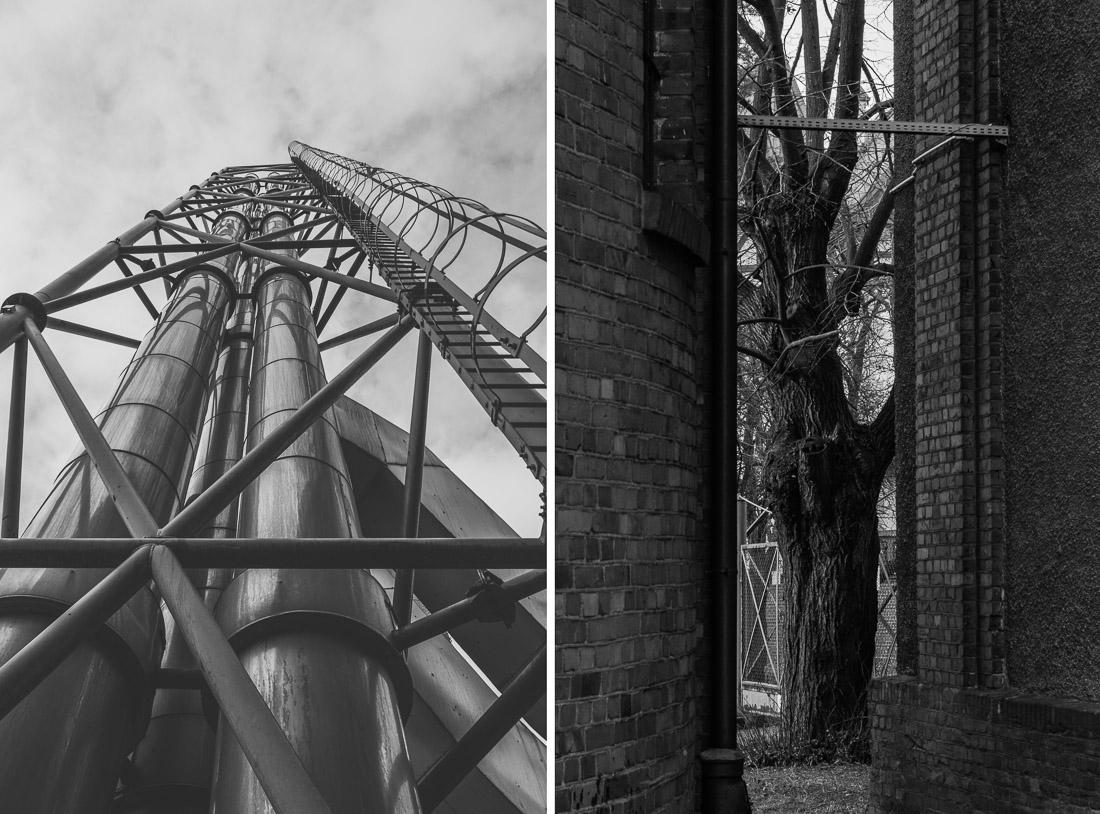 anna rusilko fotografia photography polmos toruń tsf toruńskie spacery fotograficzne