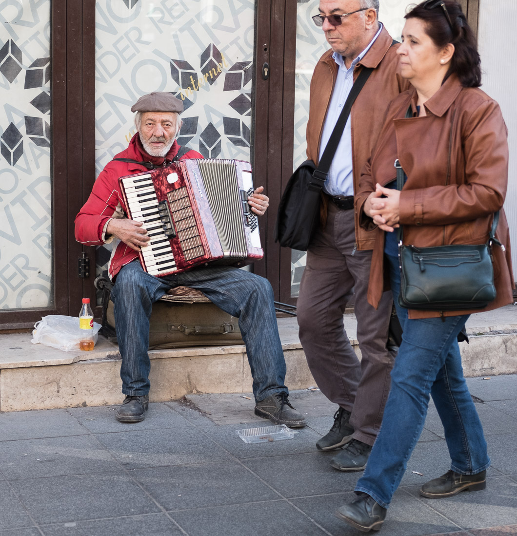 anna rusilko fotografia photography sarajewo bośnia i hercegowina sarajevo Bosnia and Herzegovina