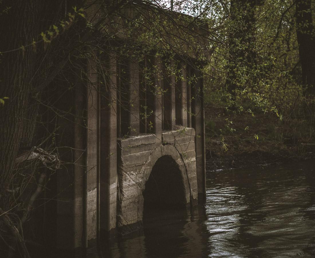 anna rusilko fotografia photography wisła vistula rzeka river toruń kujawsko-pomorskie rok rzeki wisły