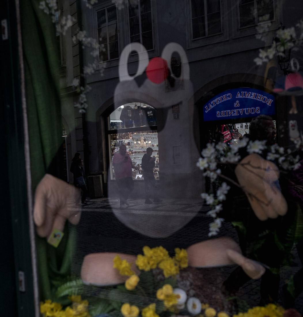 anna rusiłko fotografia photography praga praha chechy czech republic city miasto europa europe podróż travel