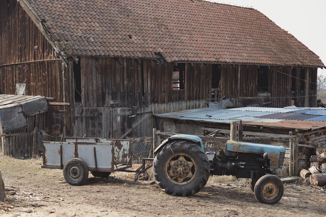 anna rusilko fotografia photography opuszczona cegielnia abandoned brickyard urbex