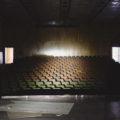 anna rusiłko fotografia photography kinoteatr grunwald teatr muzyczny toruń kujawsko pomorskie