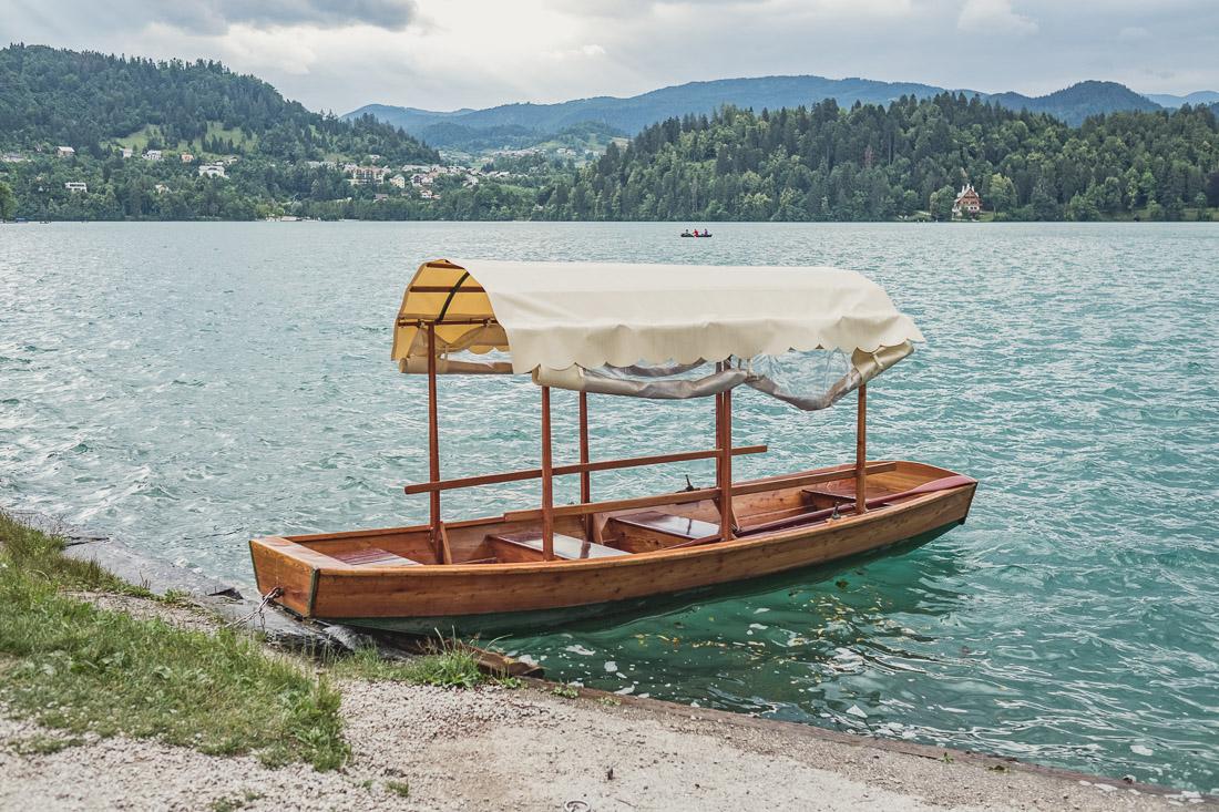 anna rusiłko fotografia photography bled slovenia słowenia jezioro lake podróże travels