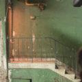 anna rusiłko fotografia photography opuszczona szkoła abandoned school urbex