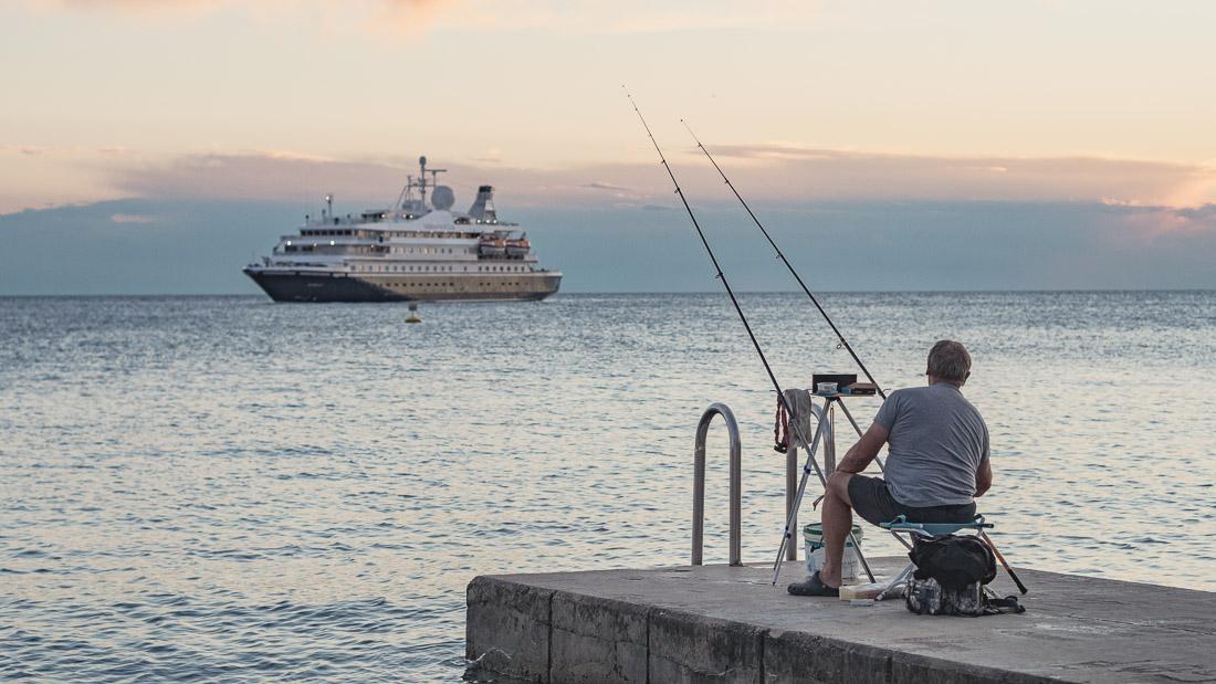 anna rusiłko fotografia photography piran slovenia słowenia podróże travels morze sea