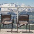 anna rusiłko fotografia photography rifugio lagazuoi alpy alps góry mountains travels podróże