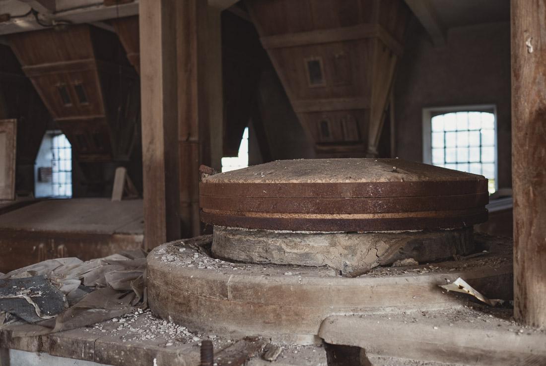 anna rusilko fotografia photography opuszczony młyn abandoned mill urbex