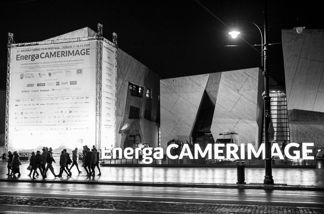 anna rusilko fotografia photography camerimage toruń film fesival actors cinematographers ckk jordanki