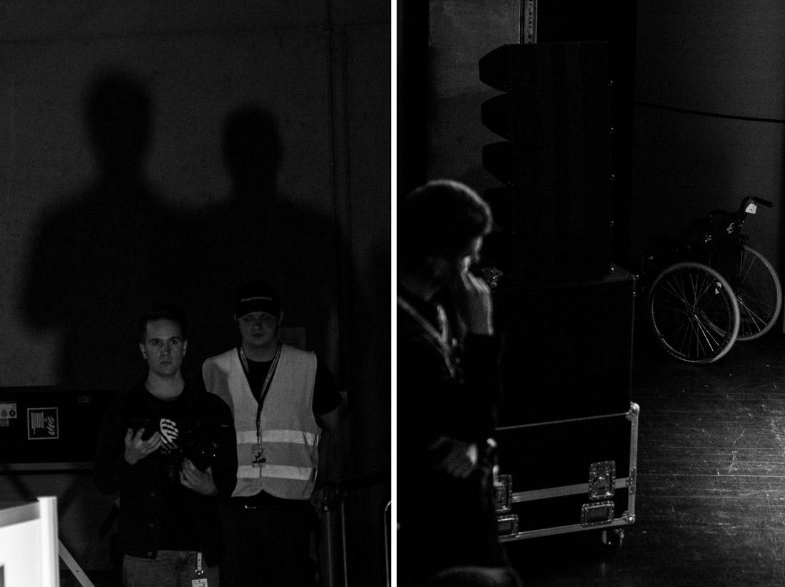 12 anna rusilko fotografia photography camerimage toruń film fesival actors cinematographers ckk jordanki (12)