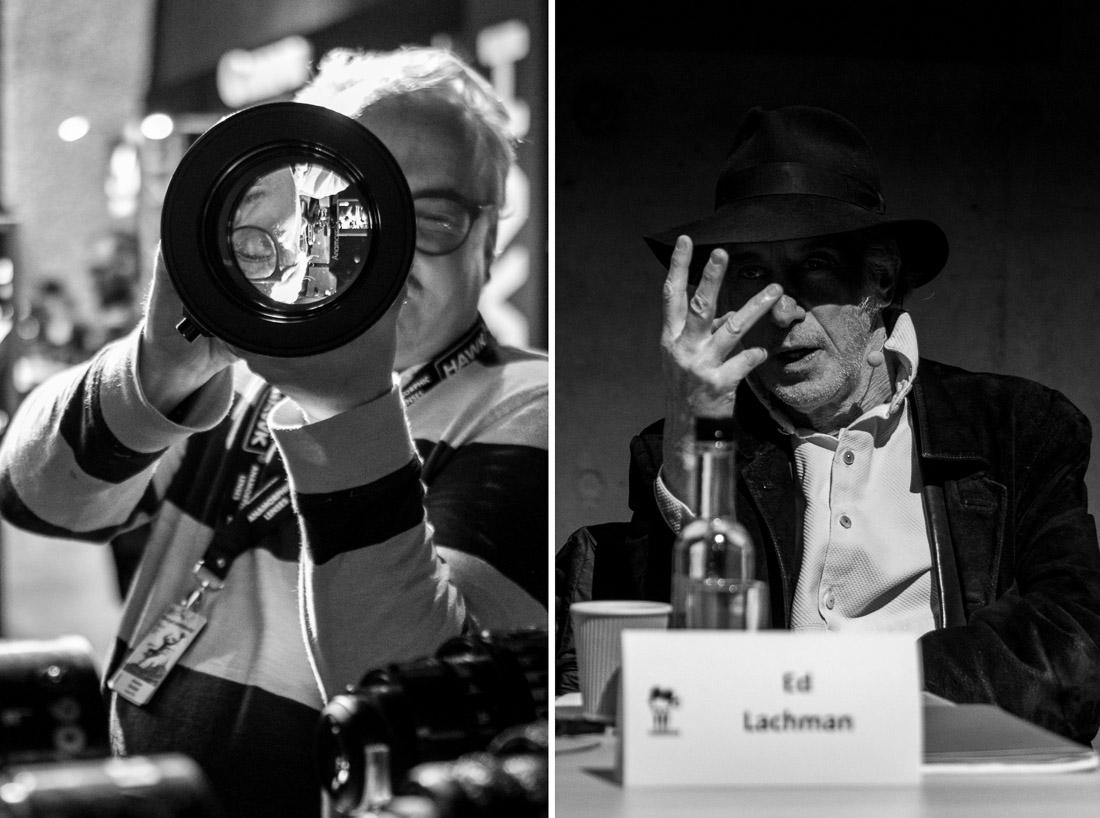 15 anna rusilko fotografia photography camerimage toruń film fesival actors cinematographers ckk jordanki ed lachman (15)