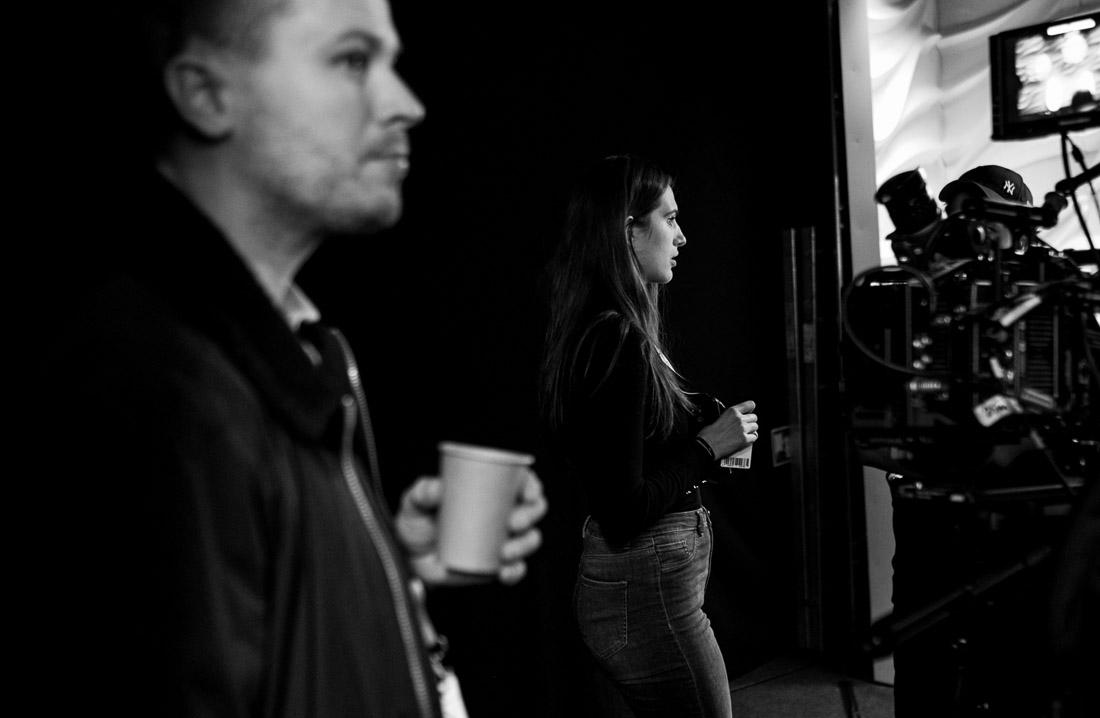 18 anna rusilko fotografia photography camerimage toruń film fesival actors cinematographers ckk jordanki (18)
