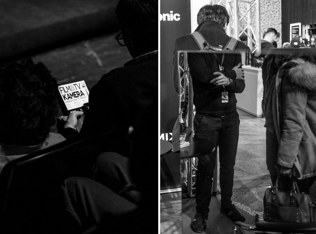 19 anna rusilko fotografia photography camerimage toruń film fesival actors cinematographers ckk jordanki (19)