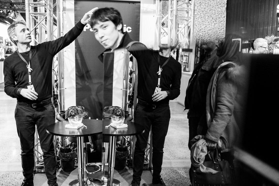 20 anna rusilko fotografia photography camerimage toruń film fesival actors cinematographers ckk jordanki (20)