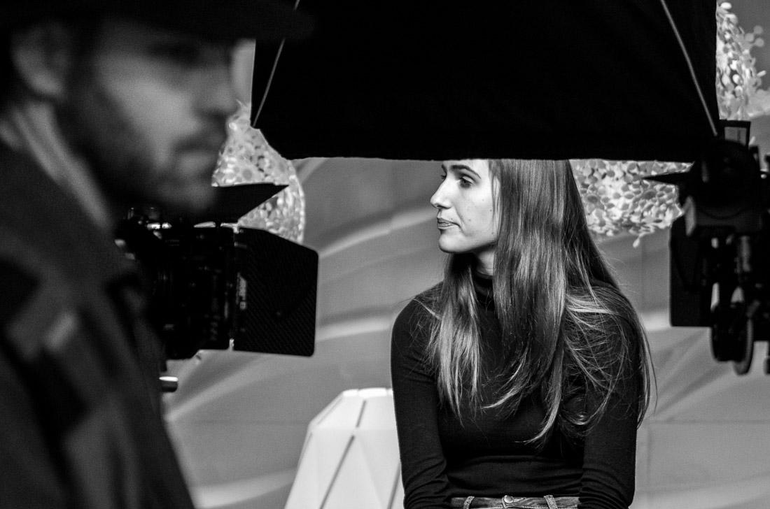 22 anna rusilko fotografia photography camerimage toruń film fesival actors cinematographers ckk jordanki (22)