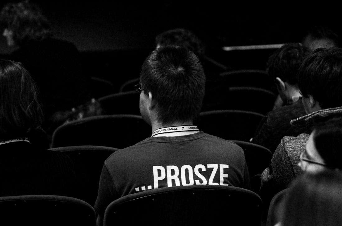 23 anna rusilko fotografia photography camerimage toruń film fesival actors cinematographers ckk jordanki (23)