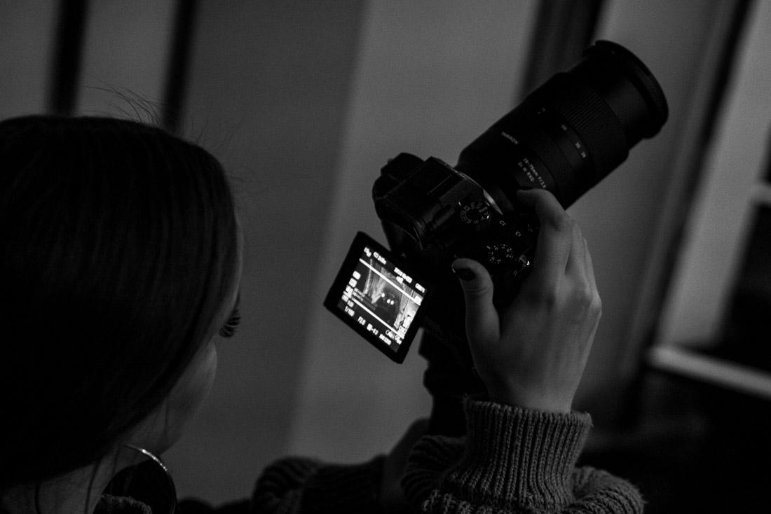 26 anna rusilko fotografia photography camerimage toruń film fesival actors cinematographers ckk jordanki (26)