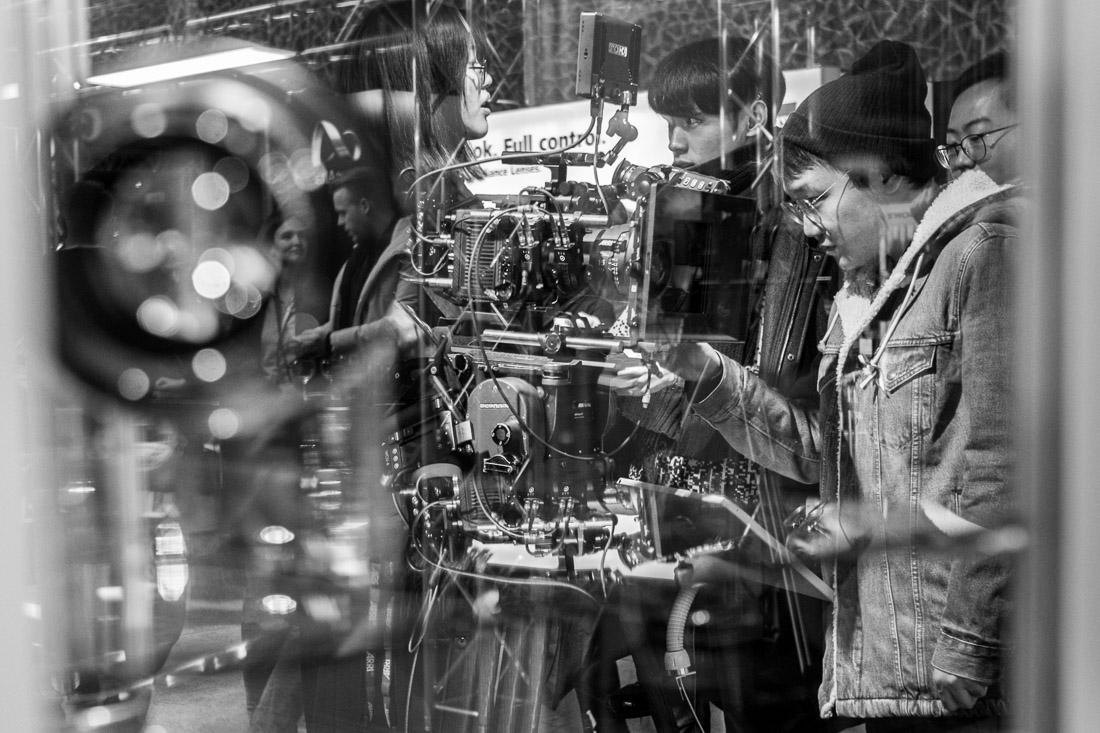 28 anna rusilko fotografia photography camerimage toruń film fesival actors cinematographers ckk jordanki (28)