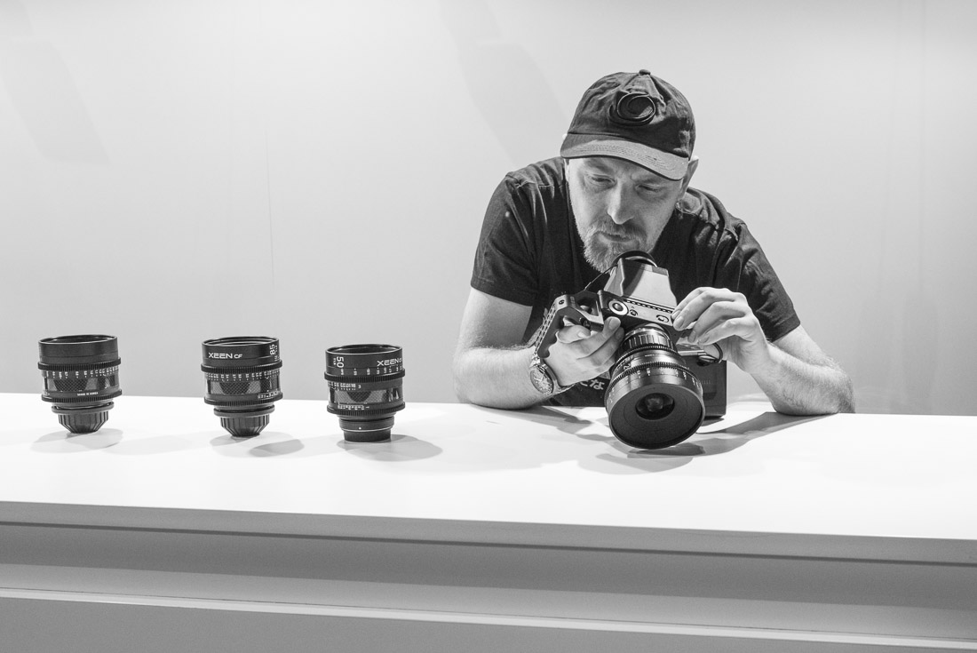 33 anna rusilko fotografia photography camerimage toruń film fesival actors cinematographers ckk jordanki (33)