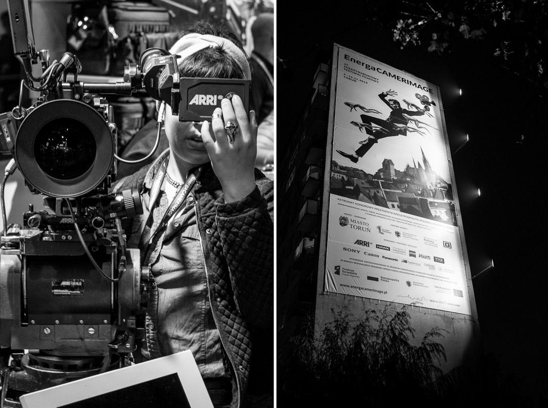 39 anna rusilko fotografia photography camerimage toruń film fesival actors cinematographers ckk jordanki (39)