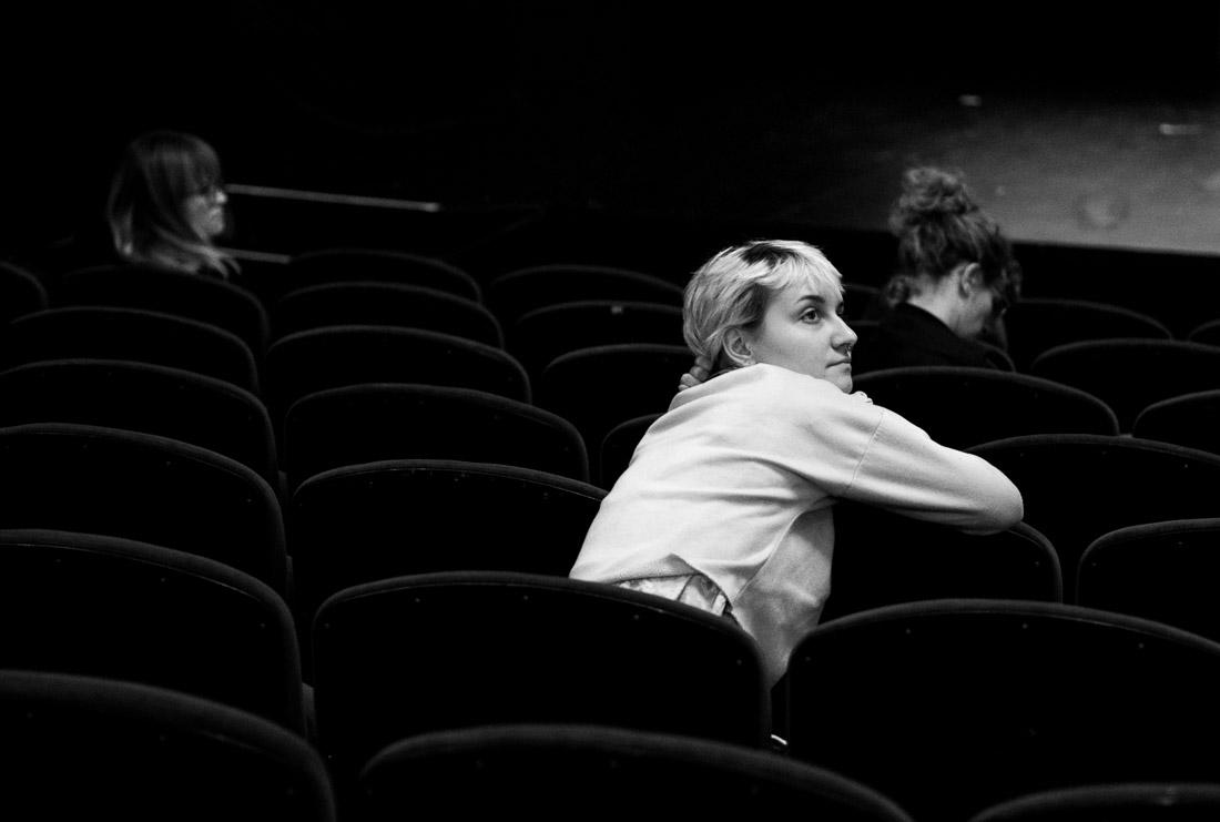 40 anna rusilko fotografia photography camerimage toruń film fesival actors cinematographers ckk jordanki (40)