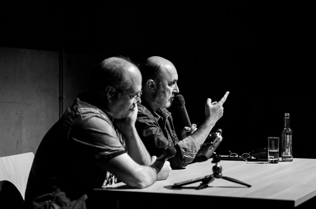 41 anna rusilko fotografia photography camerimage toruń film fesival actors cinematographers ckk jordanki alik sakharov (41)
