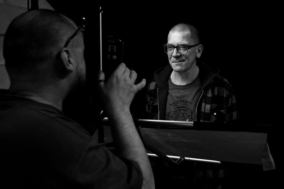 46 anna rusilko fotografia photography camerimage toruń film fesival actors cinematographers ckk jordanki daniel raczyński mike naafs fipresci (46)