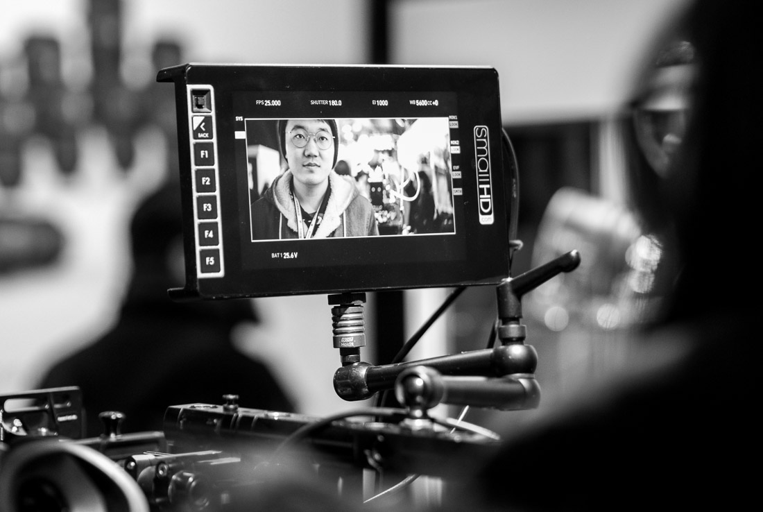 49 anna rusilko fotografia photography camerimage toruń film fesival actors cinematographers ckk jordanki (49)