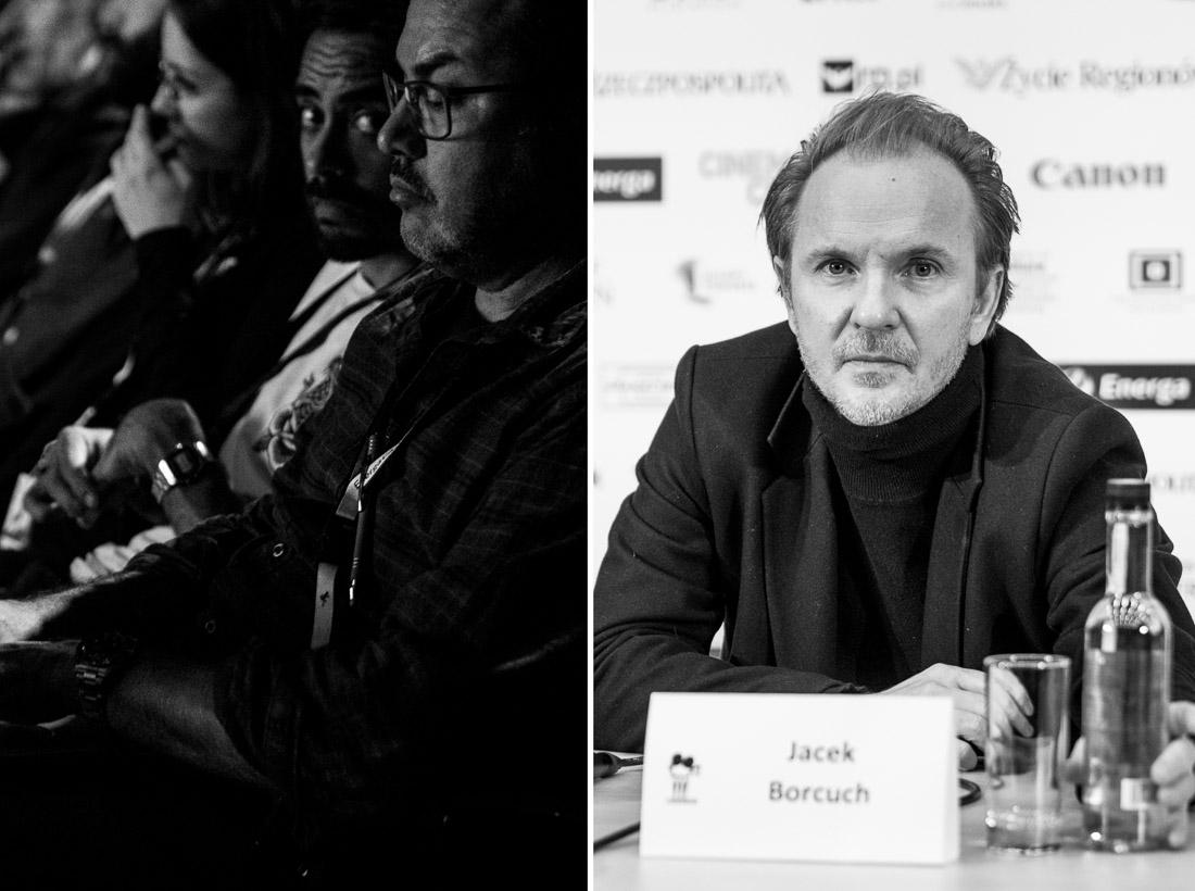 5 anna rusilko fotografia photography camerimage toruń film fesival actors cinematographers ckk jordanki jacek borcuch (5)
