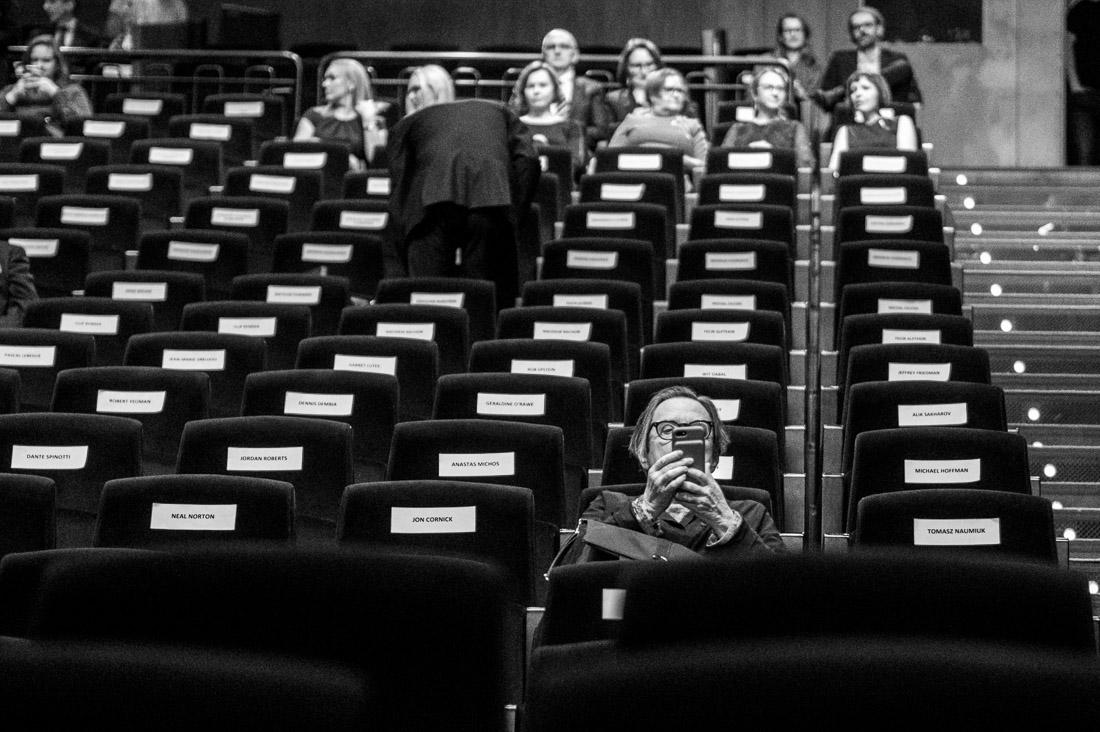 51 anna rusilko fotografia photography camerimage toruń film fesival actors cinematographers ckk jordanki agnieszka holland (51)